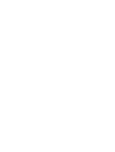 Forrer AG Logo in weiss
